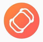 Logomarca Carupi