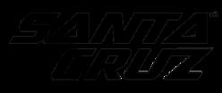 Santa Cruz Bicycles logo