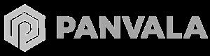 Panvala logo