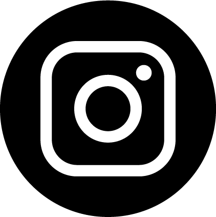 See CG Design Lab on Instagram