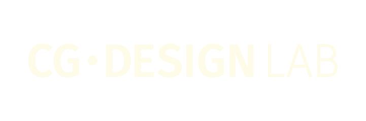 CGDL logo