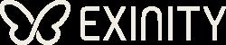 Hart Exinity Logo