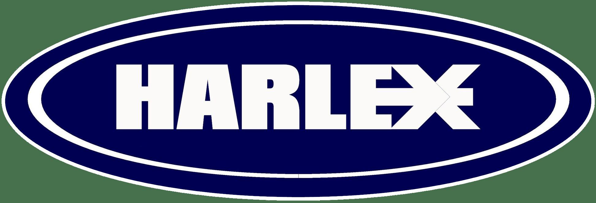 Harlex Logo