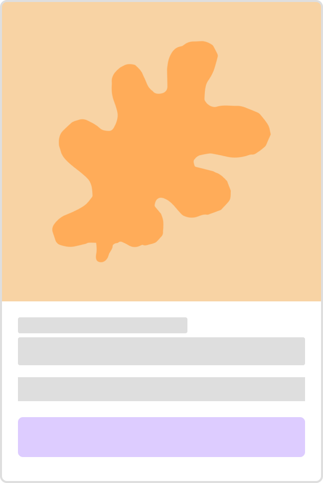 Placeholder illustration for Product preview