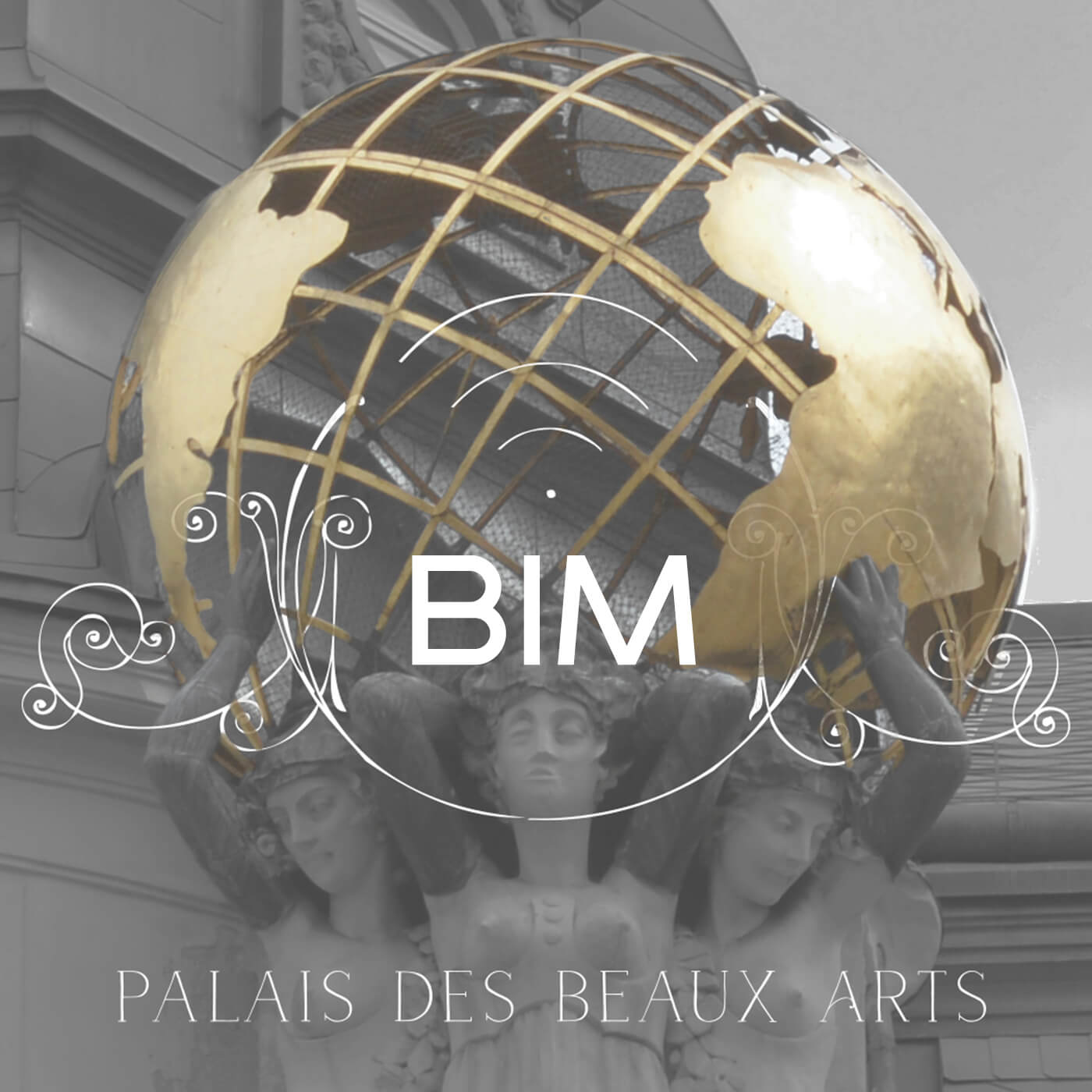 BIM Podcast