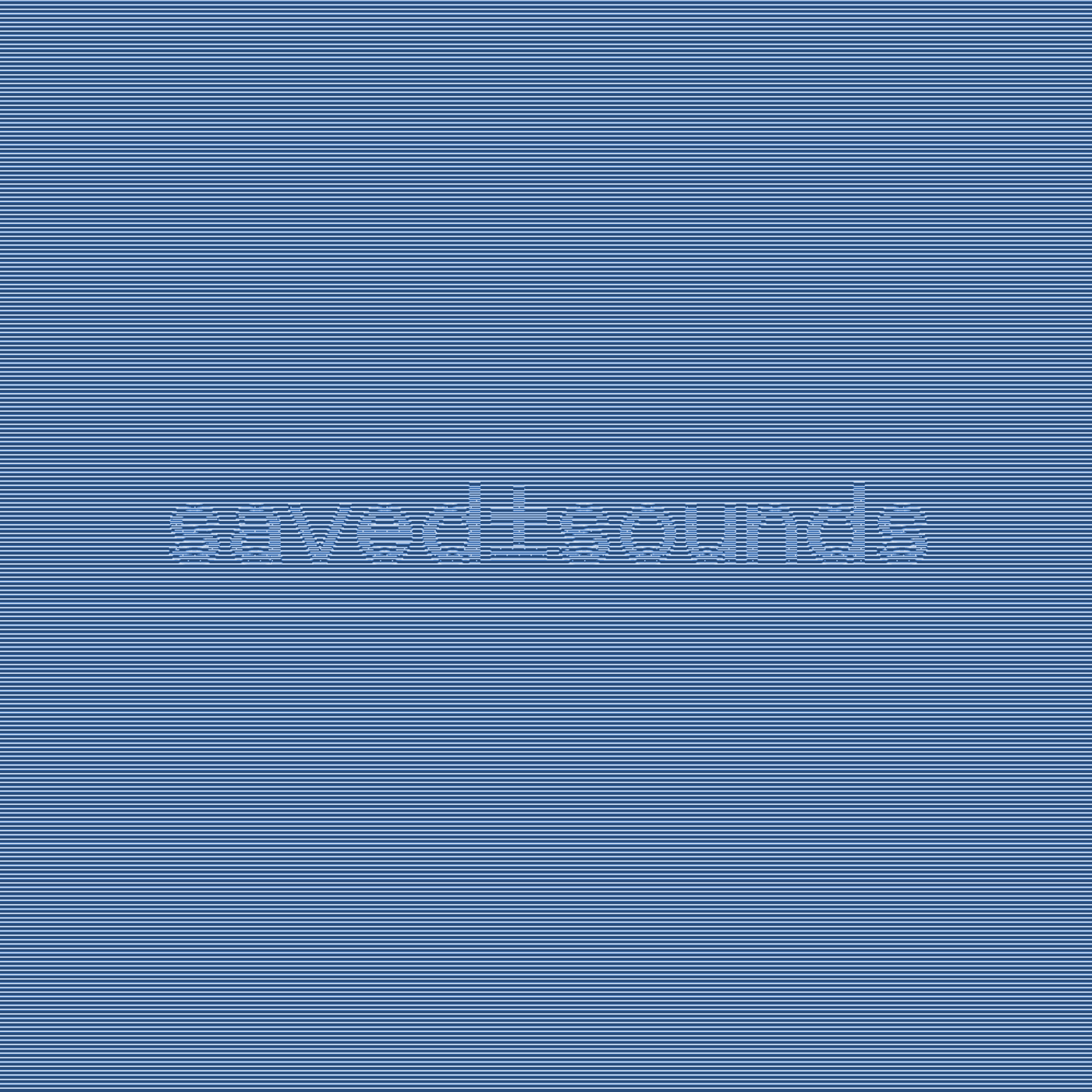 Saved ± Sounds