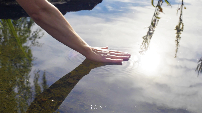 Sanke of Norway