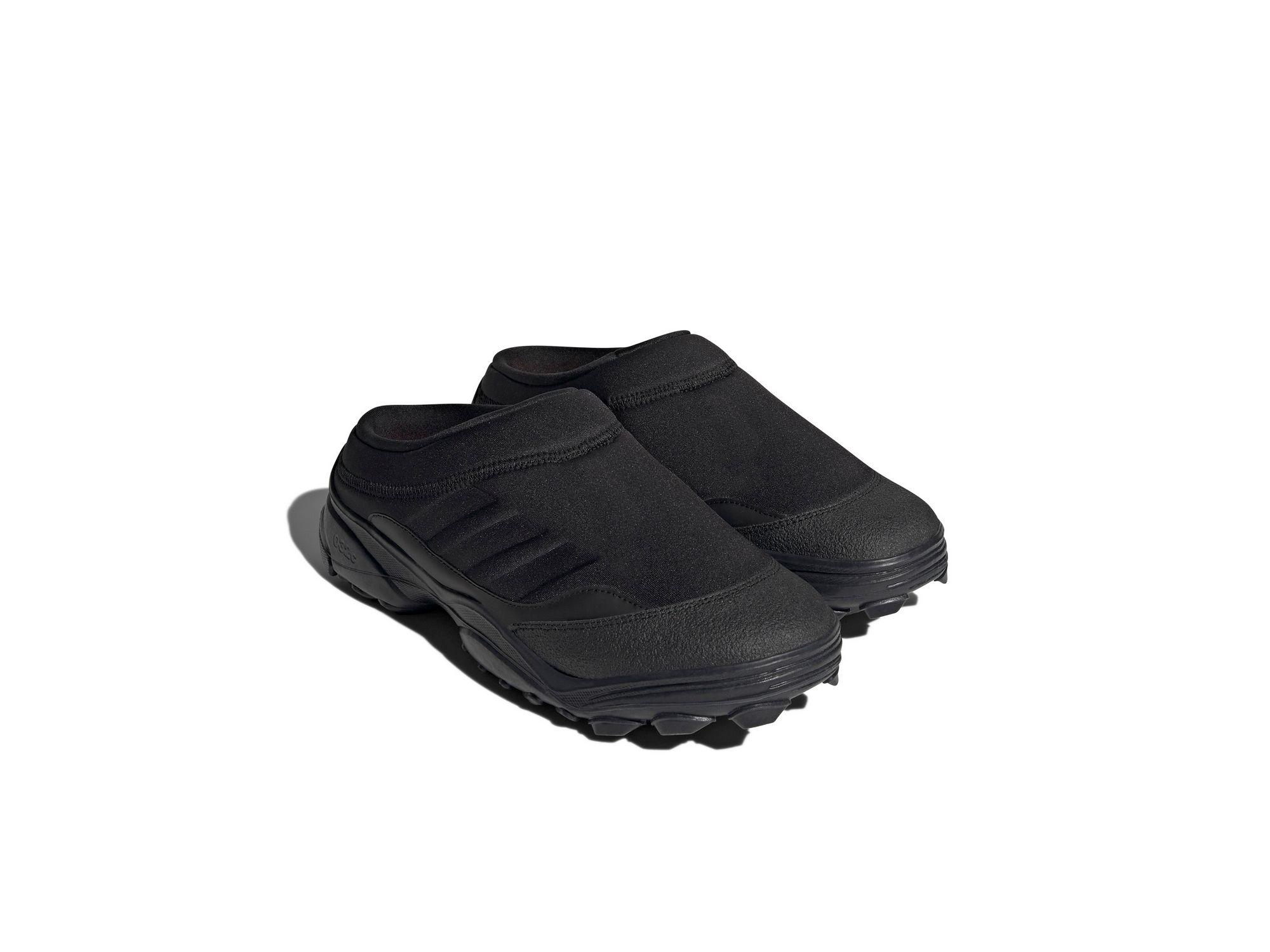adidas x 032c GSG-9 Mule core black/core black/red - GZ5581