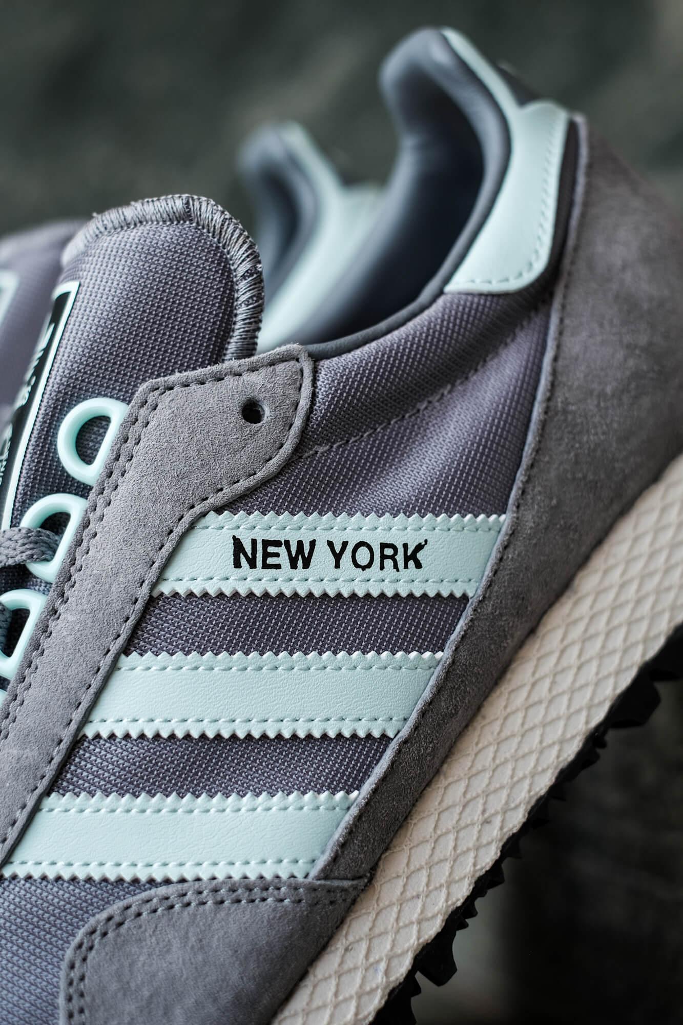 adidas city series new york detail