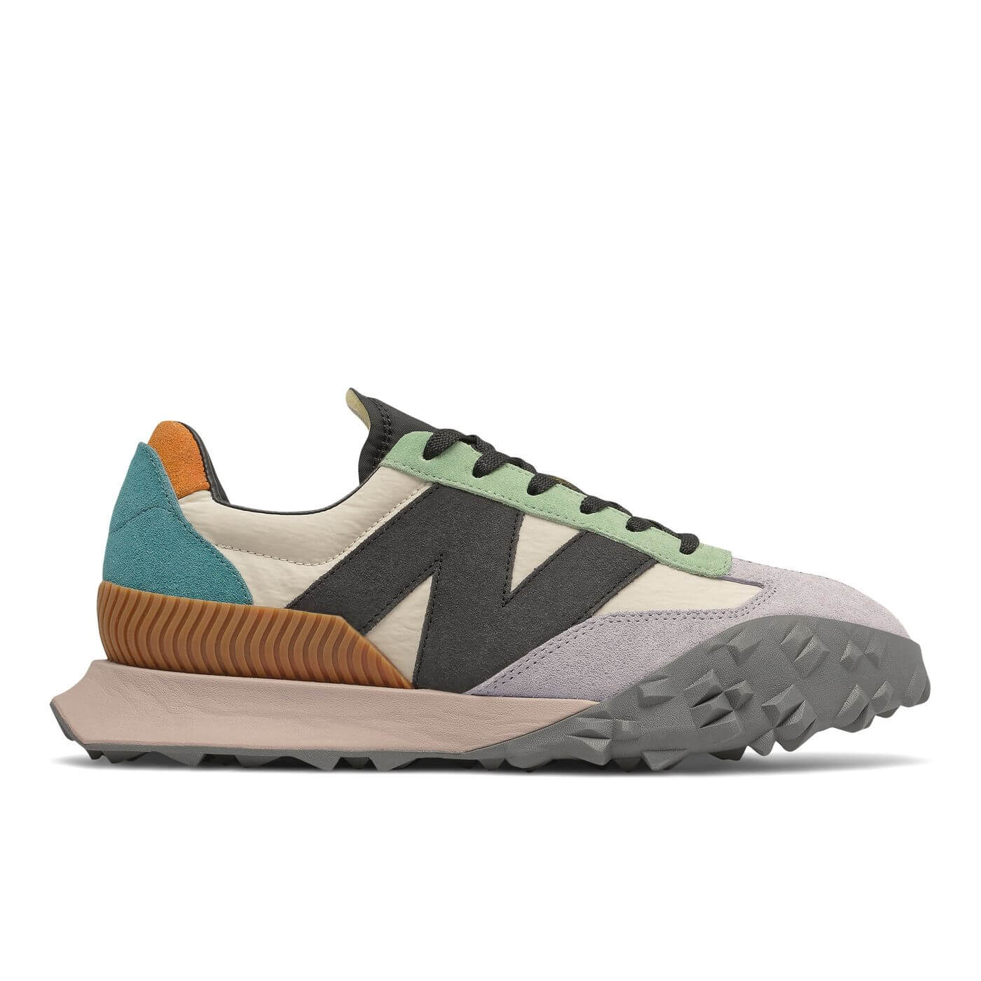 new new balance sneaker model - New Balance - Shifted Collection - XC-72