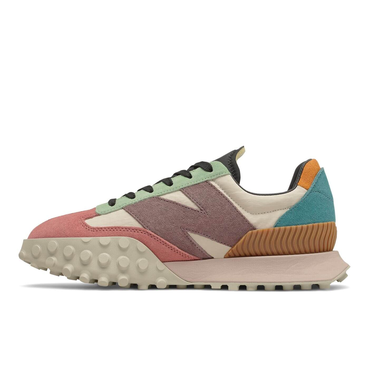 New Balance - Shifted Collection - XC-72