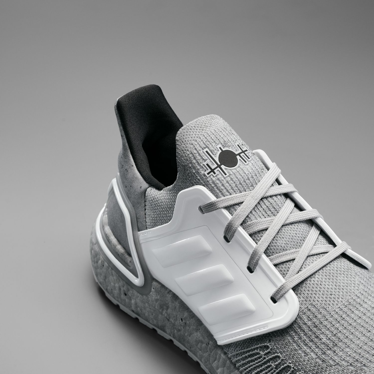 """adidas x James Bond - 007 Collection - """"No Time To Die"""" - UltraBOOST 20 Villain Safin"""