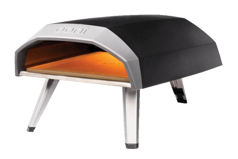 Ooni Pizza Oven - Koda 16