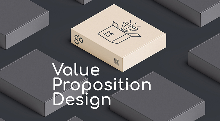 Design a good value proposition for your API and developer customers