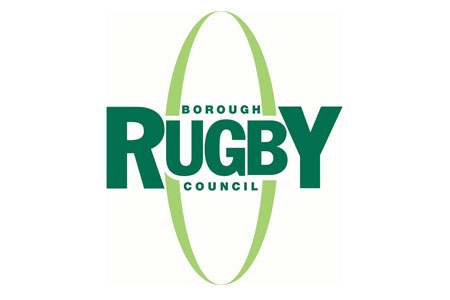Visit Rugby Borough Council website