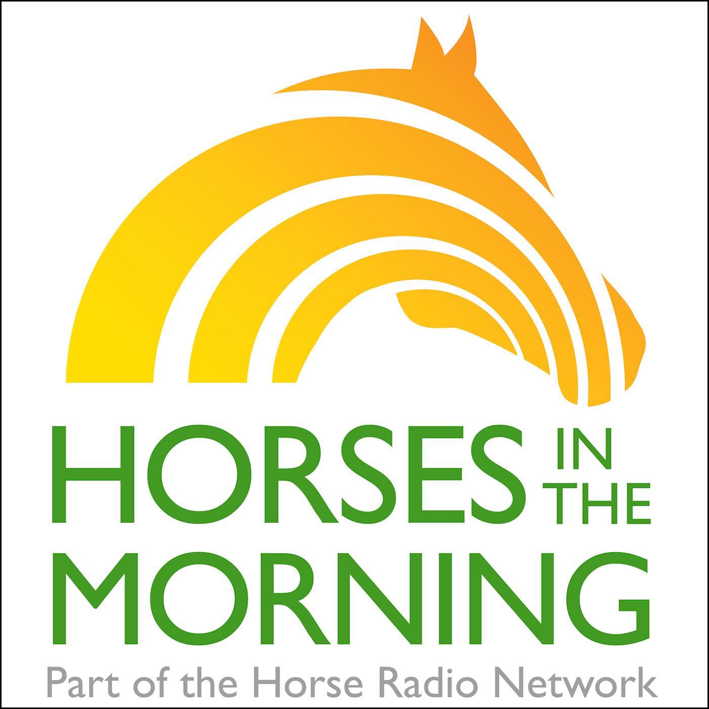 Co-owner, Miranda McBride will be appearing on the popular HORSES IN THE MORNING Radio Show tomorrow March 10th to talk about Manewayz! Listen at www.horsesinthemorning.com iTunes, or your favorite podcatcher.