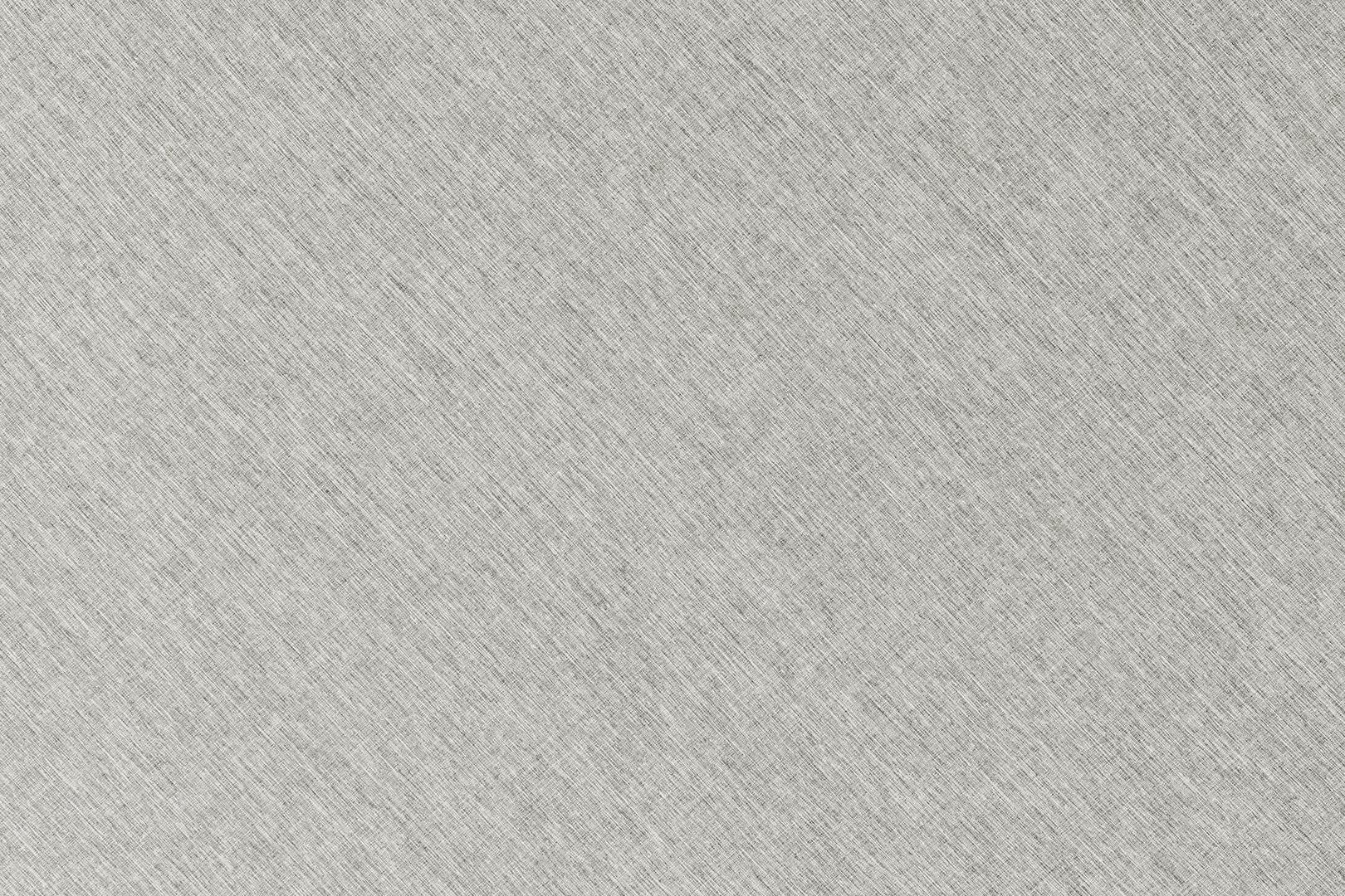 EASY PUSH Schirm, 150 x 210 cm