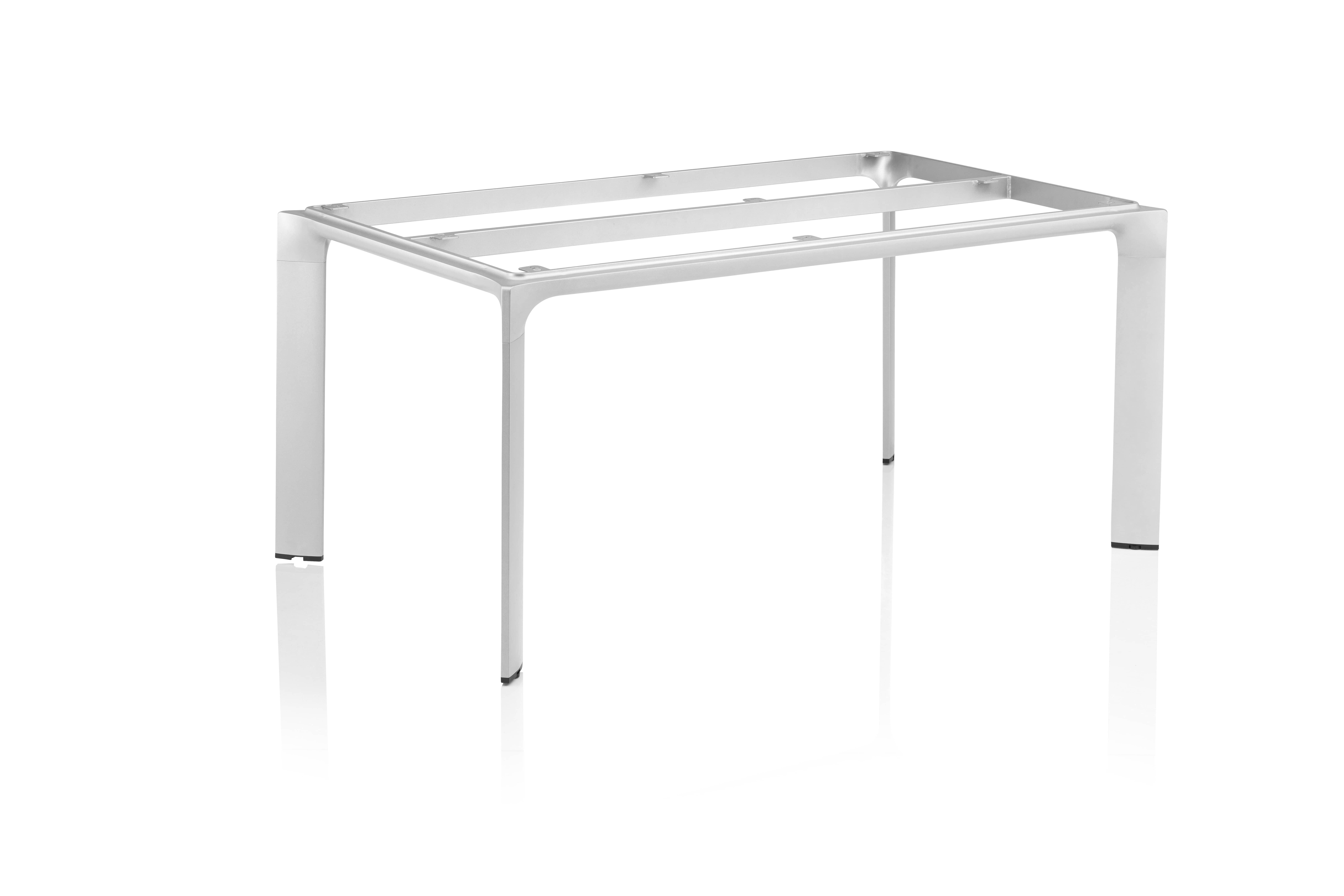 DIAMOND Tischgestell 160 x 95 cm