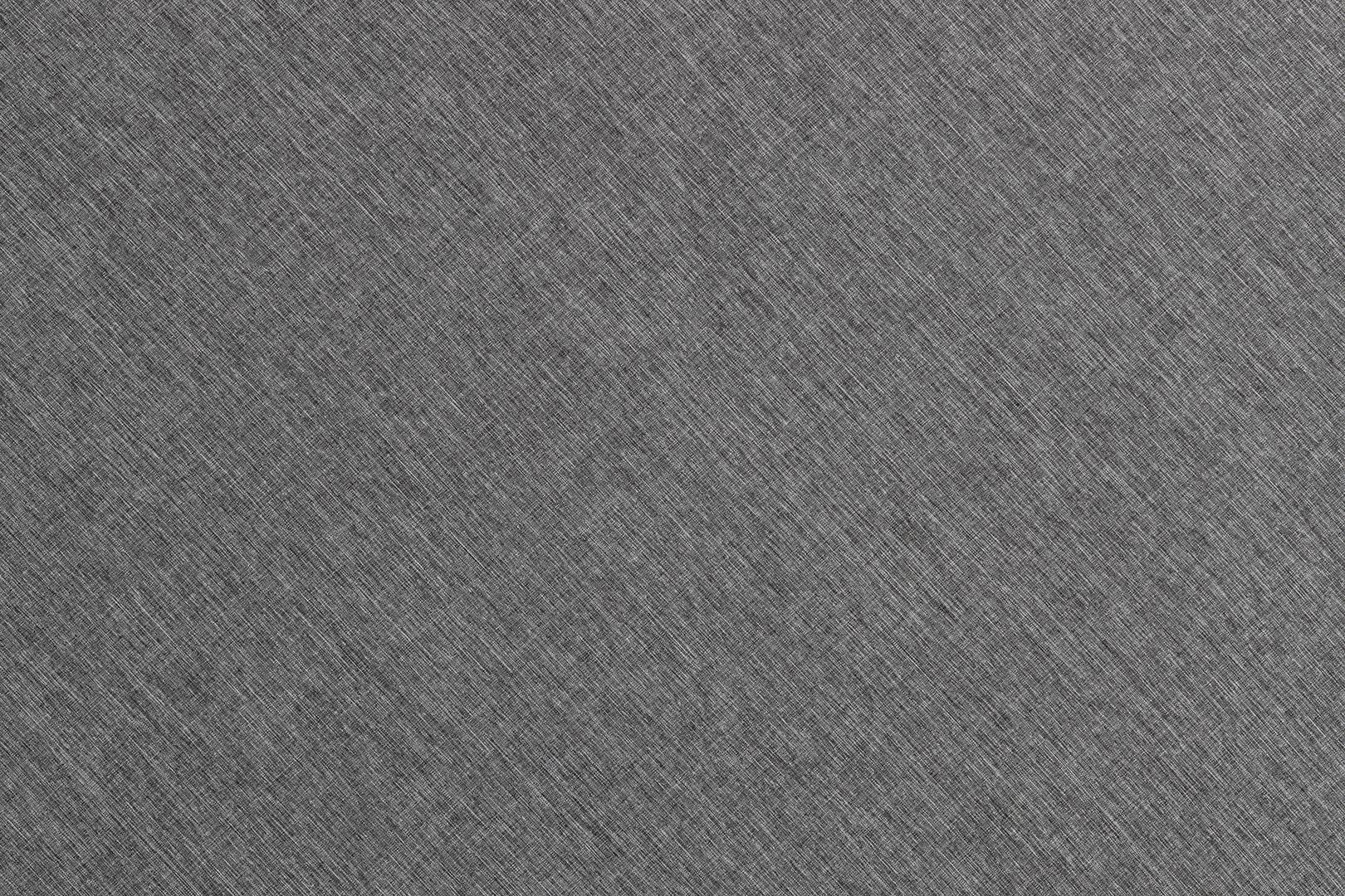 EASY PUSH Schirm, 150 x 210 cm, UPF 50+