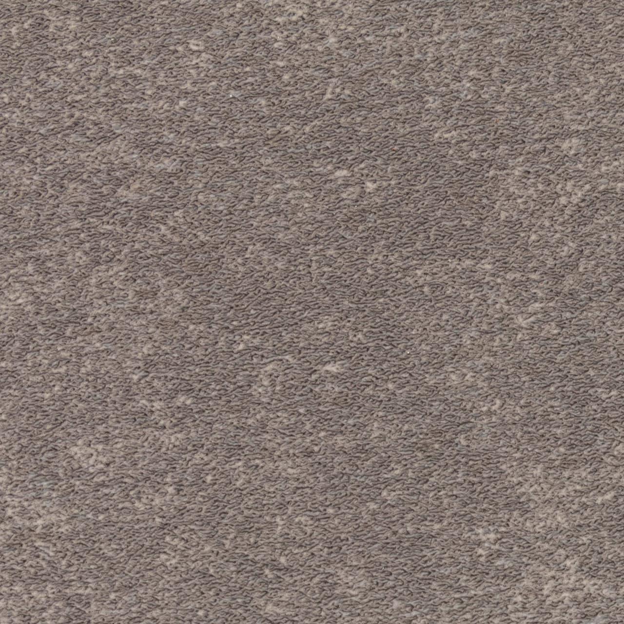KERAMIK-GLAS Tischplatte 95 x 95 cm