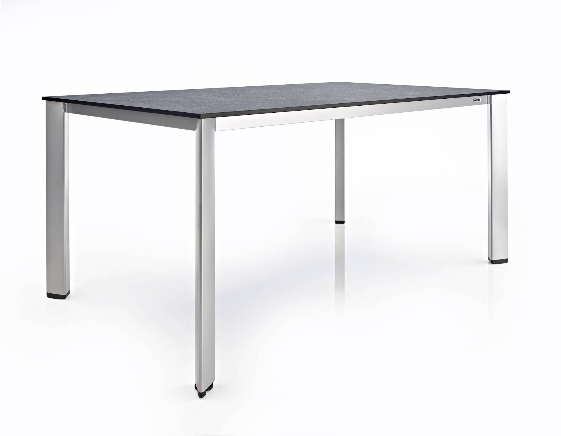 EDGE Tischgestell 160 x 95 cm