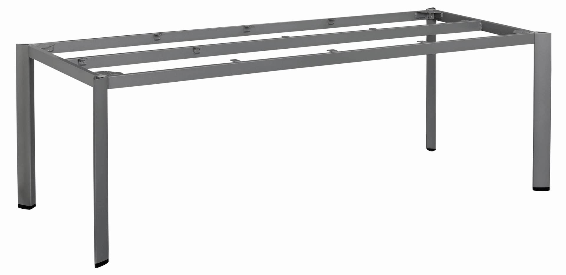 EDGE Tischgestell 220 x 95 cm