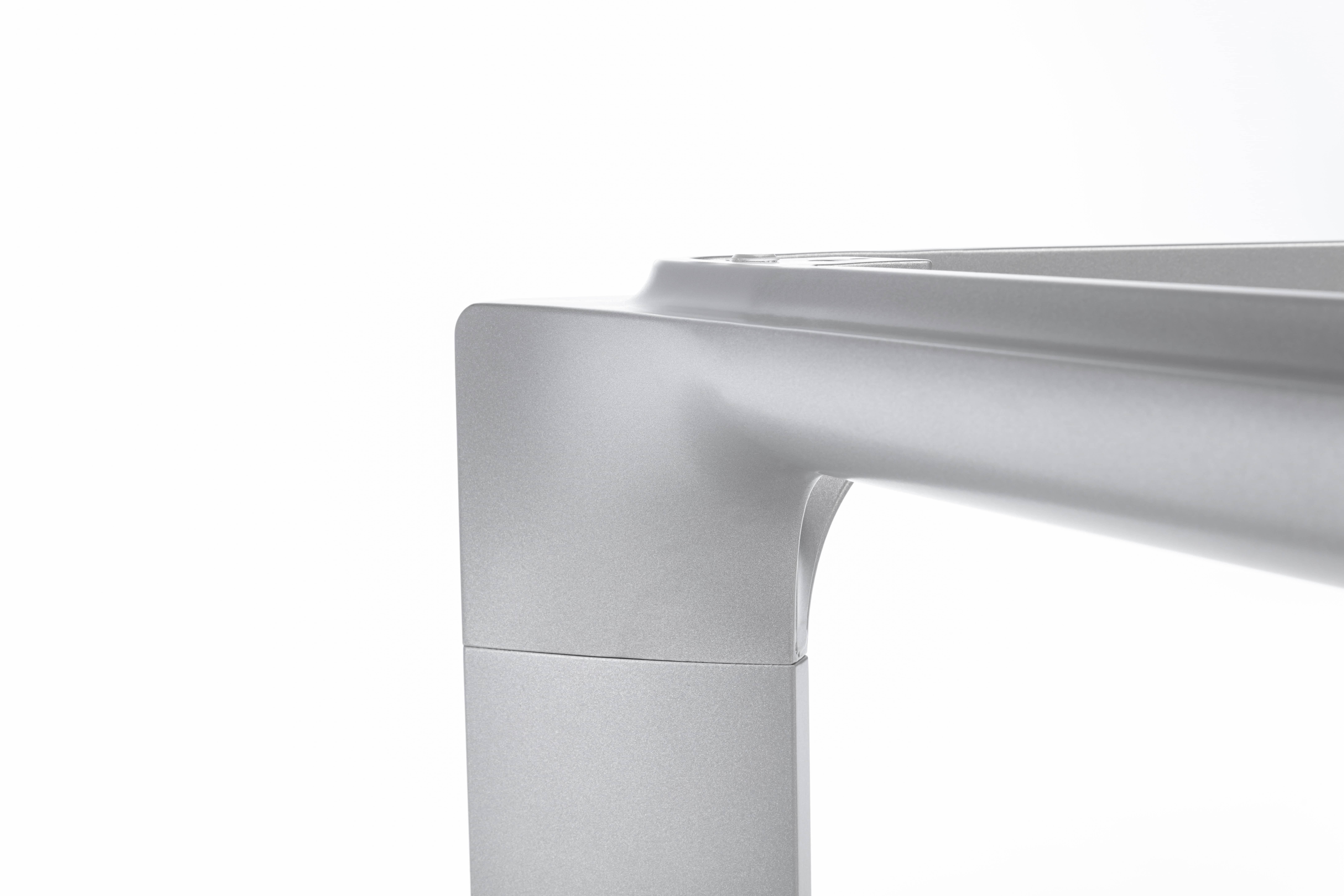 DIAMOND Tischgestell 95 x 95 cm