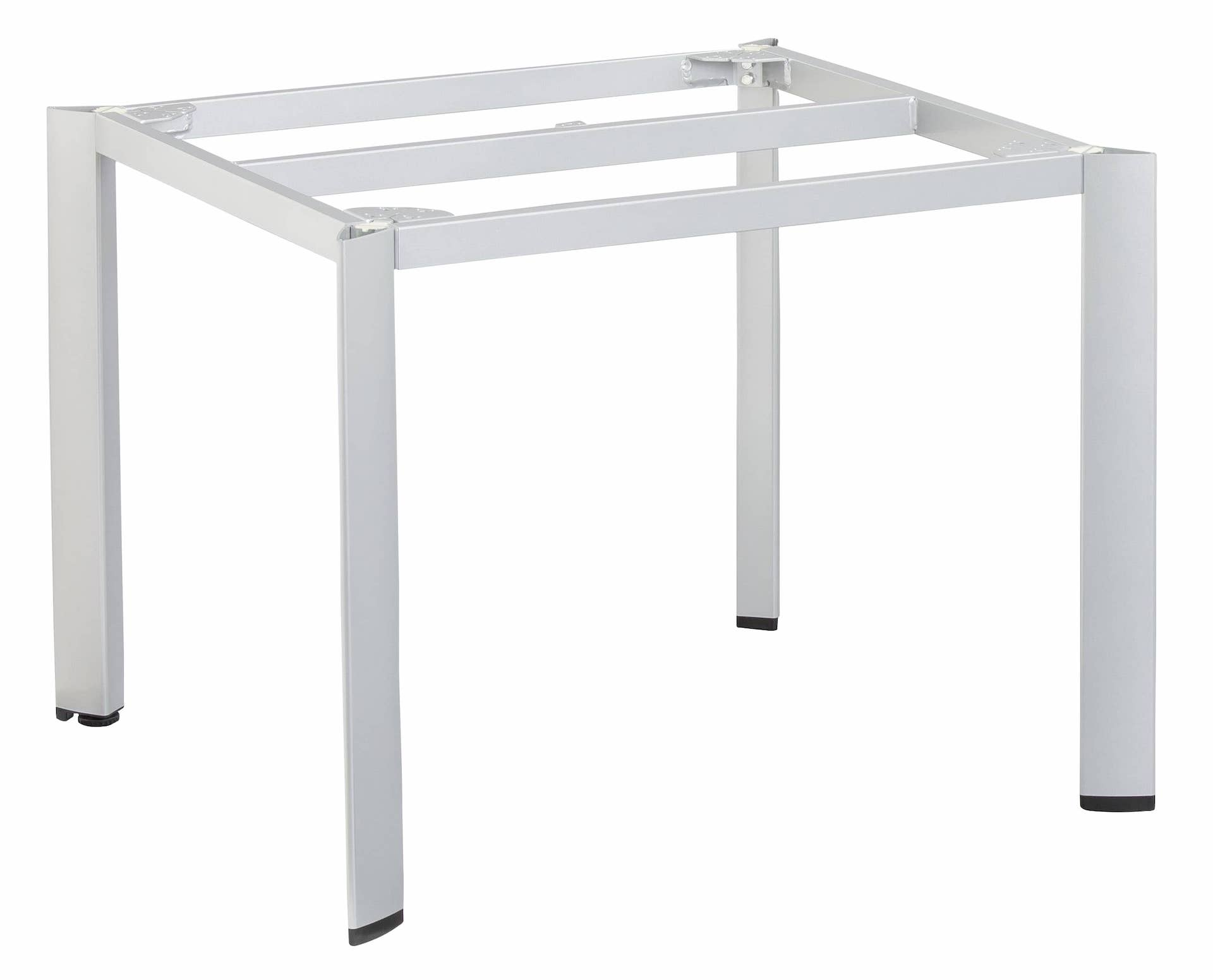 EDGE Tischgestell 95 x 95 cm