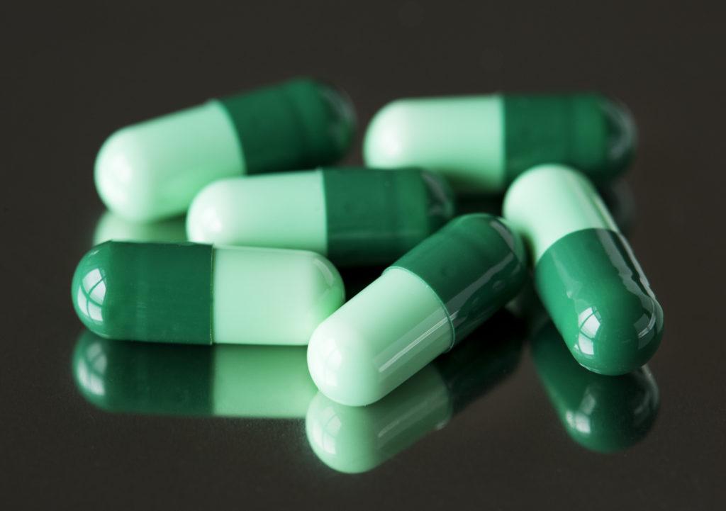 seasonal allergies medication