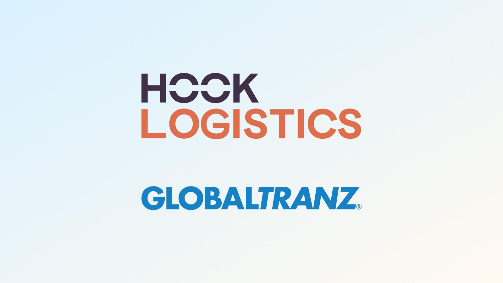Hook Logistics × GlobalTranz