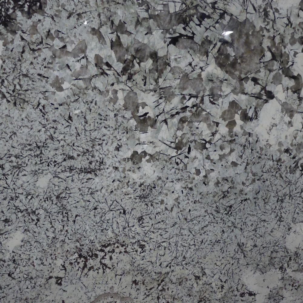 White Splash 3cm