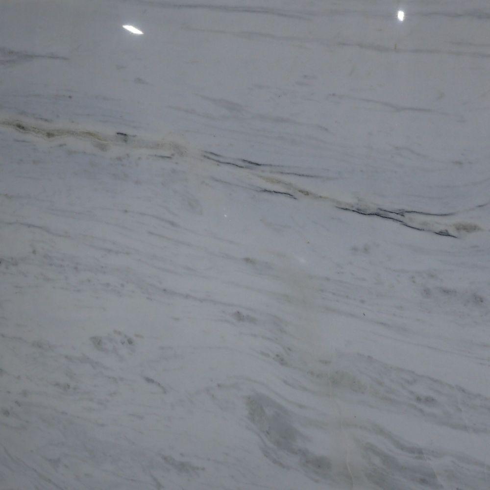 White Sand 3cm