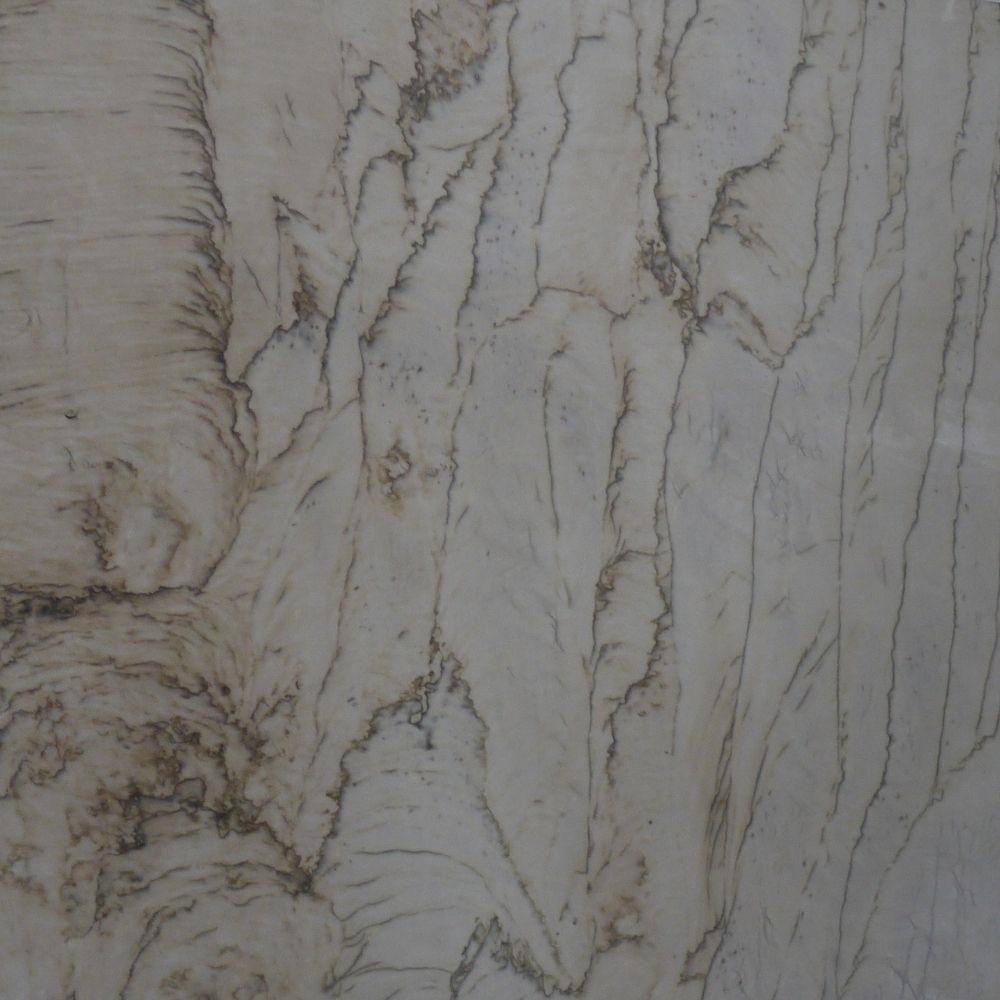 Granite, Marble, Quartz & Stone Slabs in Bloomfield Hills, MI