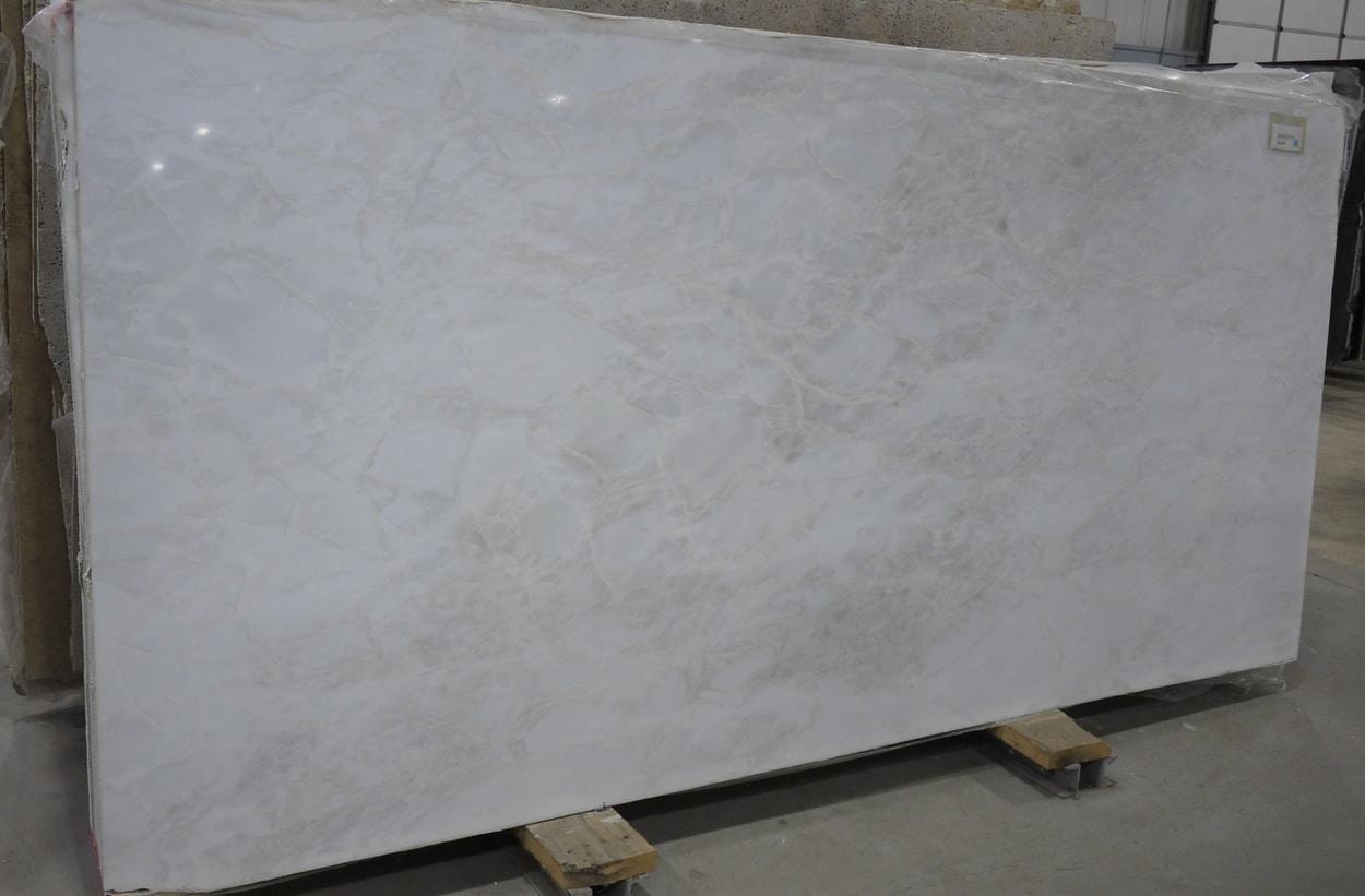 Bianco Rhino 3cm