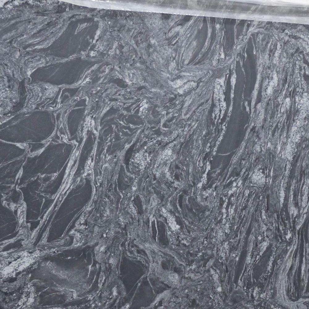 Granite, Marble, Quartz & Stone Slabs in Rochester Hills, MI
