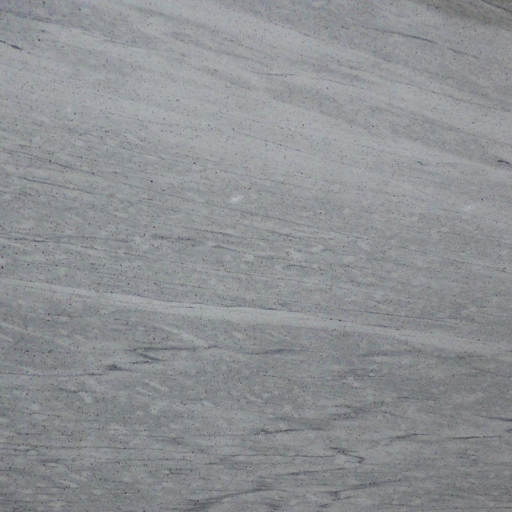 Granite, Marble, Quartz & Stone Slabs in Shelby Township, MI