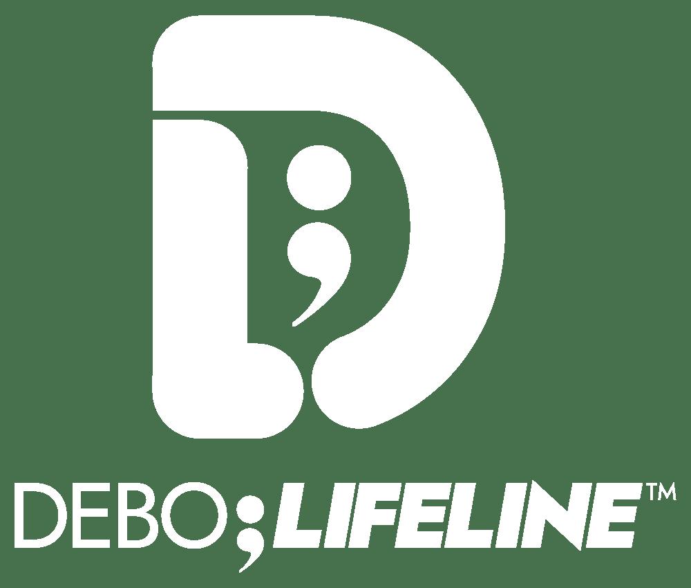Debo;Lifeline