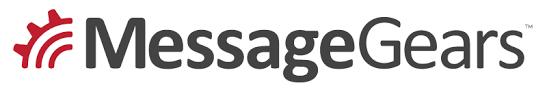 messagegears logo
