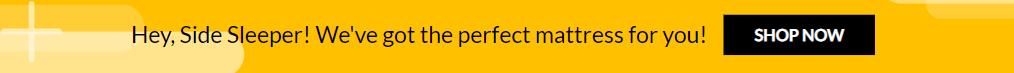 dynamic website banner