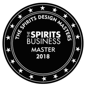 The Spirits Business Master 2018 Award
