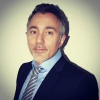 Nabeel Yousif