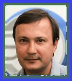 Victor Gartvich
