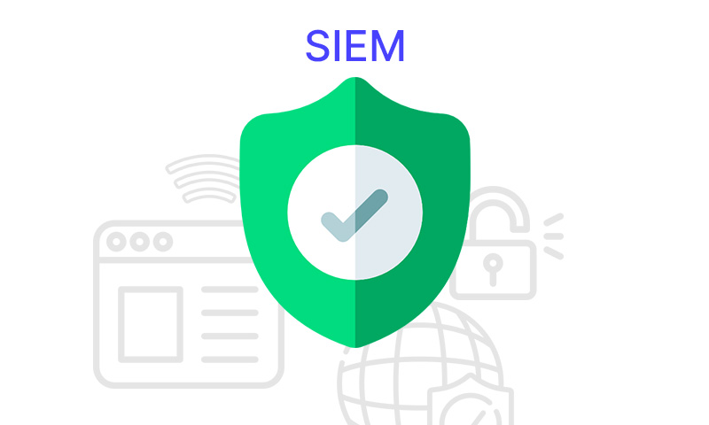 What's Security Information and Event Management Technology? - SIEM Part 2
