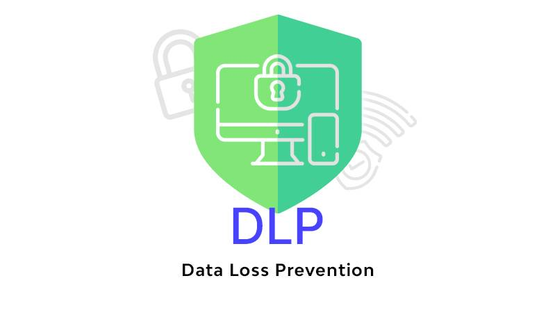 Data Loss Prevention - What Is It? | Part 1
