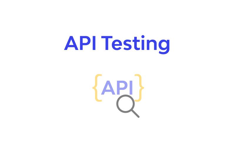 penetration testing types