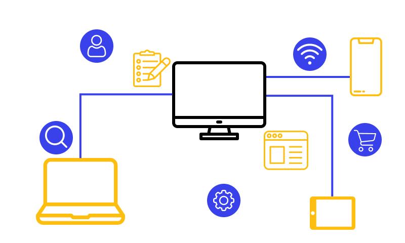 Benefits of API