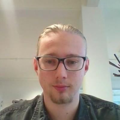 Wesley Thijs