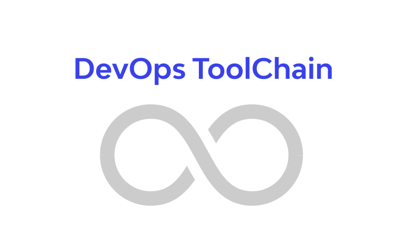 DevOps Toolchain and How Does It Work?