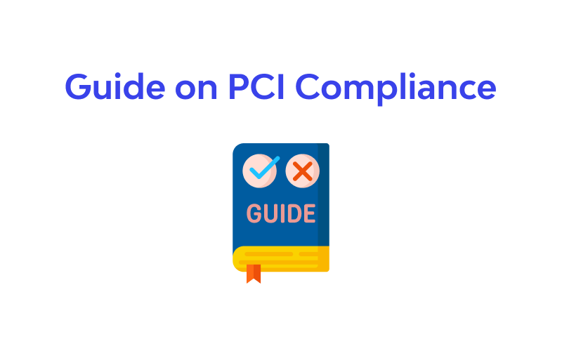 The complete guide PCI compliance