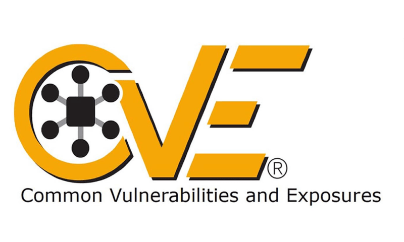 logo CVE